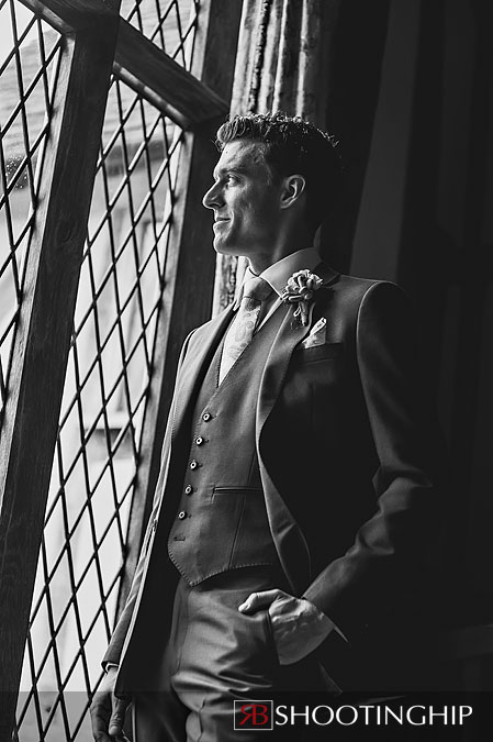 Cain Manor Wedding Photography-90