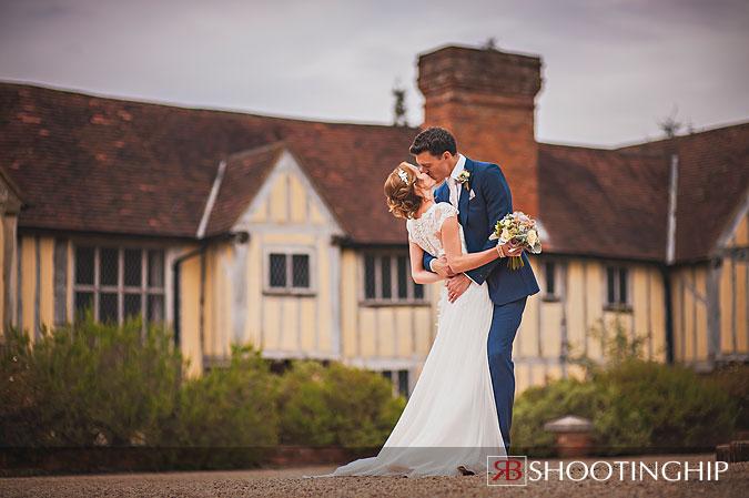 Cain Manor Wedding Photography-92