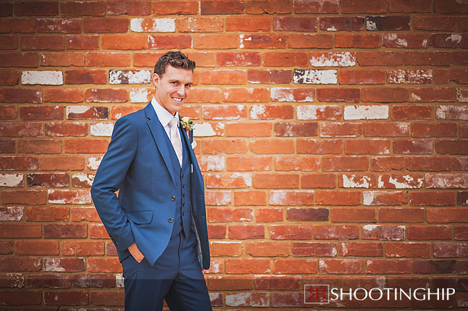 Cain Manor Wedding Photography-93