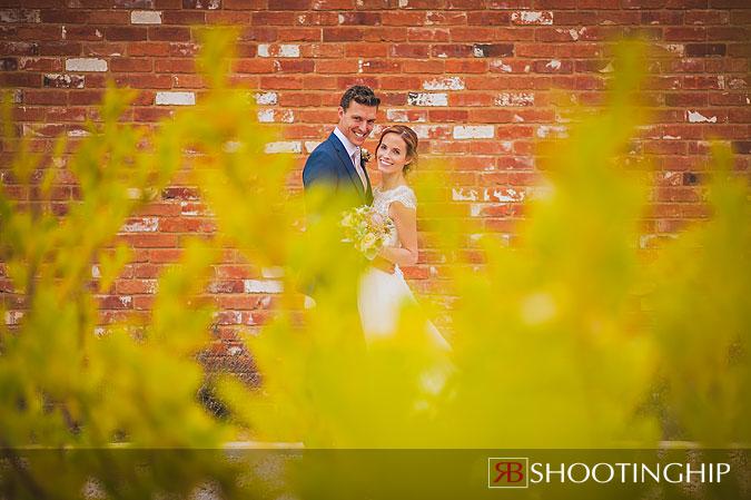 Cain Manor Wedding Photography-94