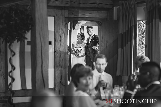 Cain Manor Wedding Photography-95