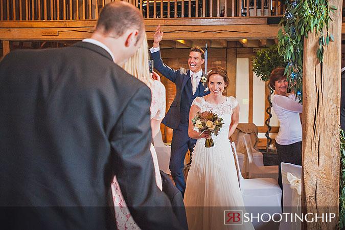 Cain Manor Wedding Photography-96