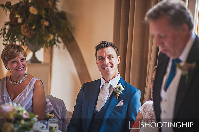 Cain Manor Wedding Photography-97