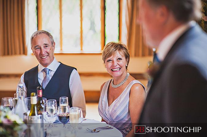 Cain Manor Wedding Photography-98