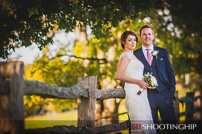 Gate Street Barn Wedding Photography-114