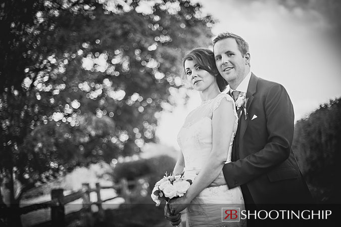 Gate Street Barn Wedding Photography-117