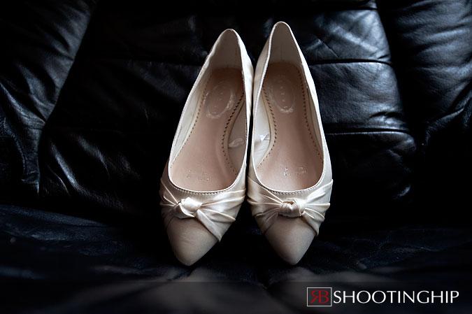 Skinners Hall Wedding Photography-1