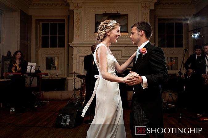 Skinners Hall Wedding Photography-101