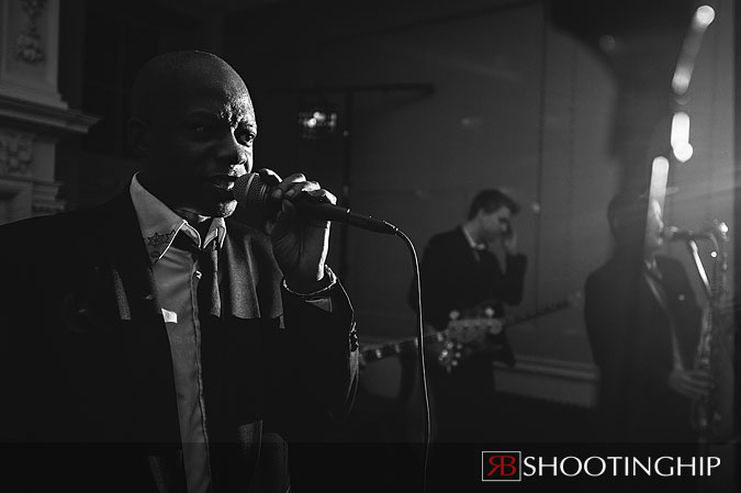 Skinners Hall Wedding Photography-107