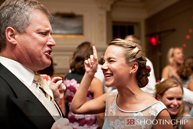 Skinners Hall Wedding Photography-111