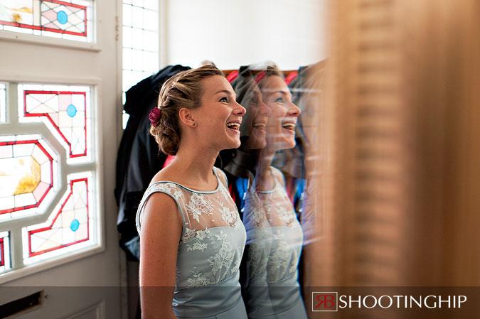 Skinners Hall Wedding Photography-13