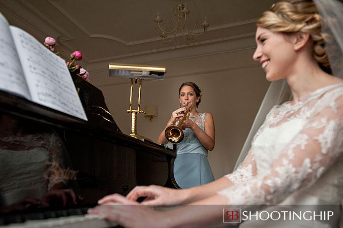 Skinners Hall Wedding Photography-17