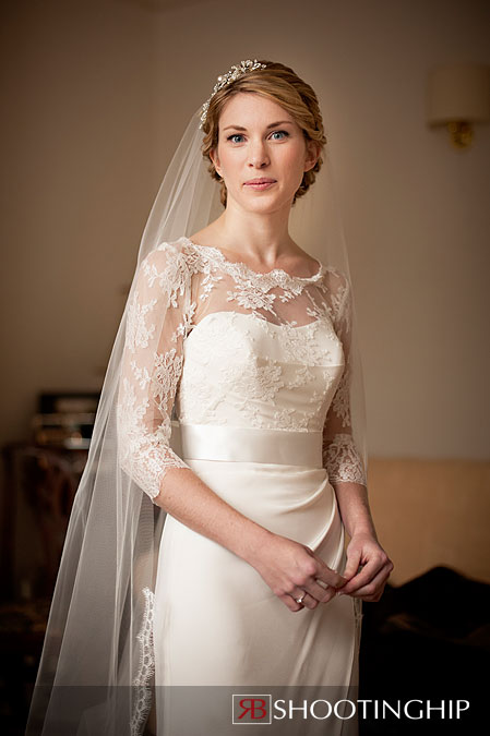 Skinners Hall Wedding Photography-18