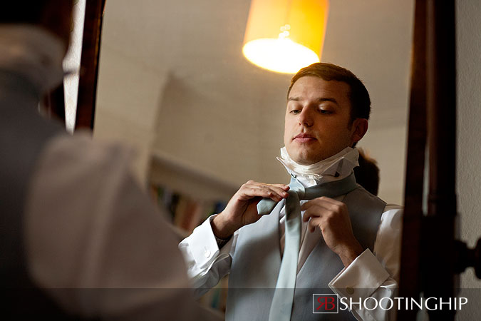 Skinners Hall Wedding Photography-19