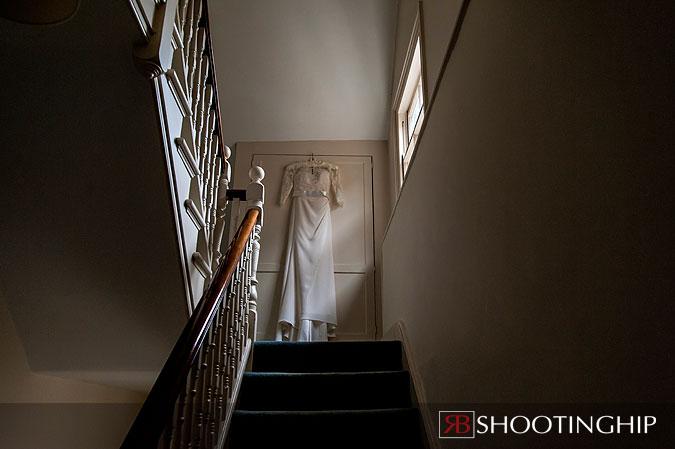 Skinners Hall Wedding Photography-2