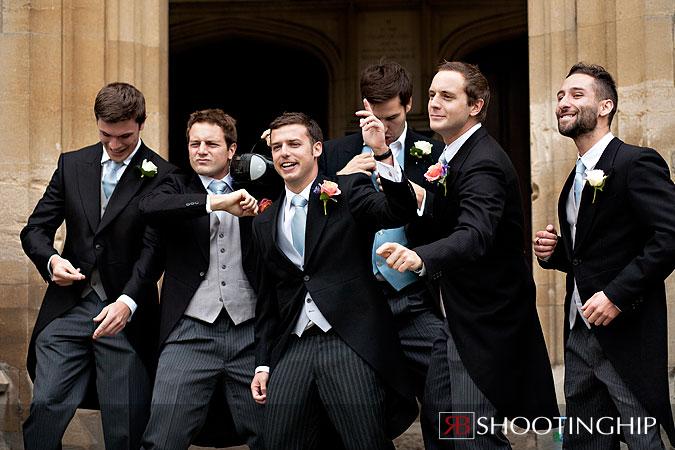 Skinners Hall Wedding Photography-24