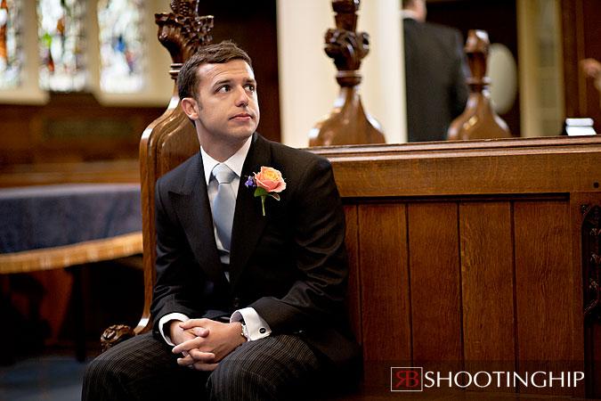 Skinners Hall Wedding Photography-27