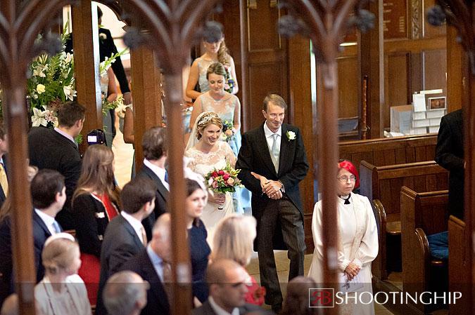 Skinners Hall Wedding Photography-30