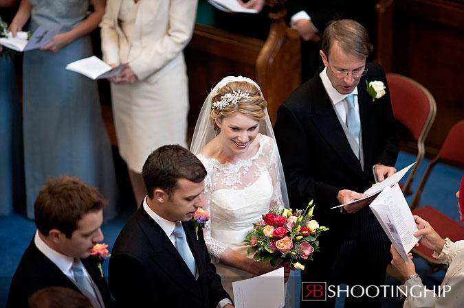 Skinners Hall Wedding Photography-32