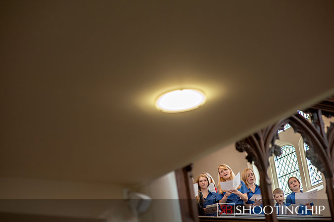 Skinners Hall Wedding Photography-39