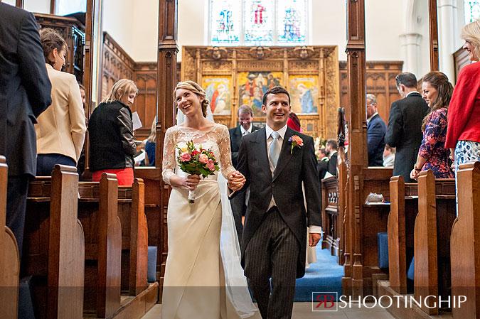 Skinners Hall Wedding Photography-41