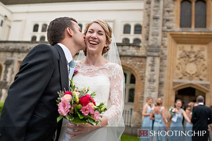 Skinners Hall Wedding Photography-42