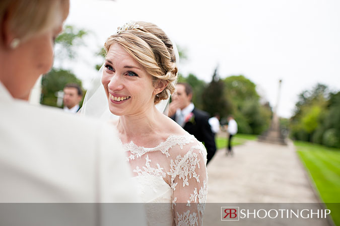 Skinners Hall Wedding Photography-44