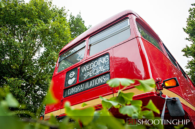 Skinners Hall Wedding Photography-48