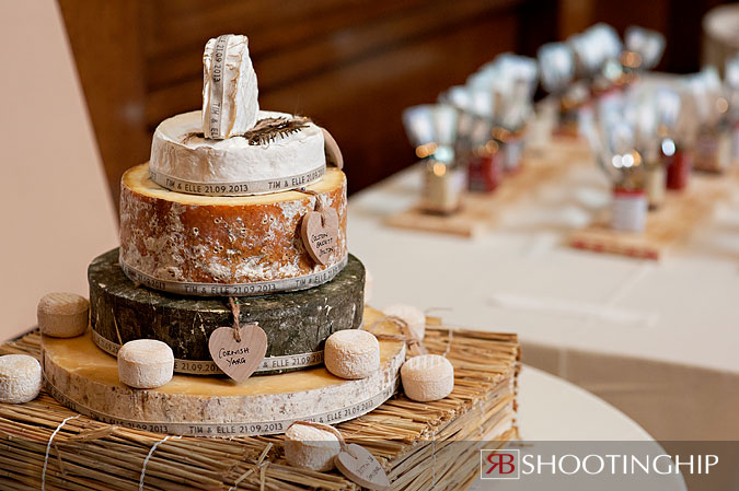 Skinners Hall Wedding Photography-57