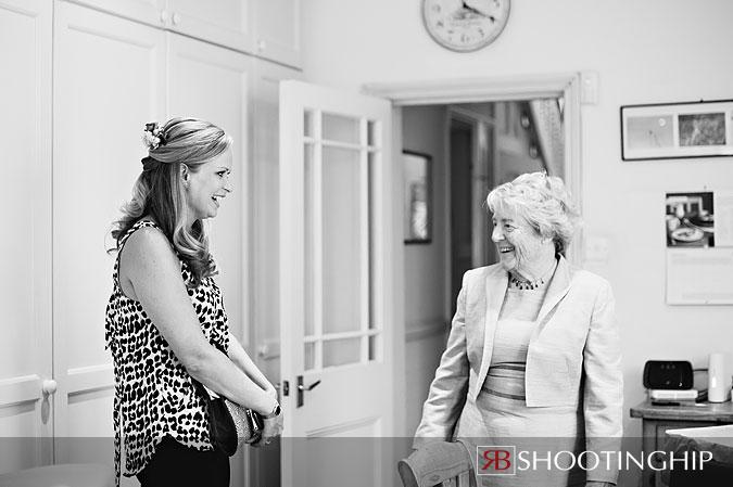 Skinners Hall Wedding Photography-6