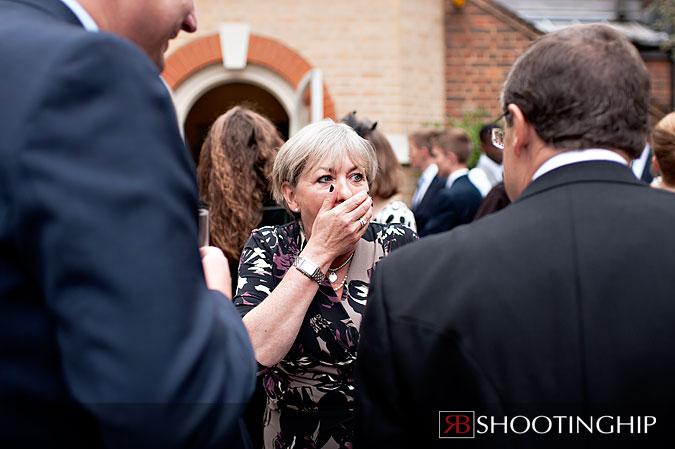 Skinners Hall Wedding Photography-65