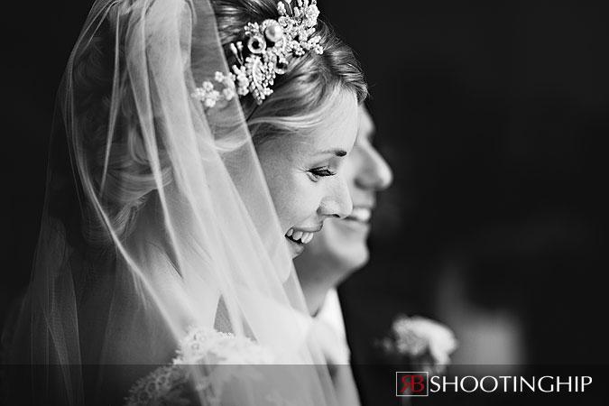 Skinners Hall Wedding Photography-73