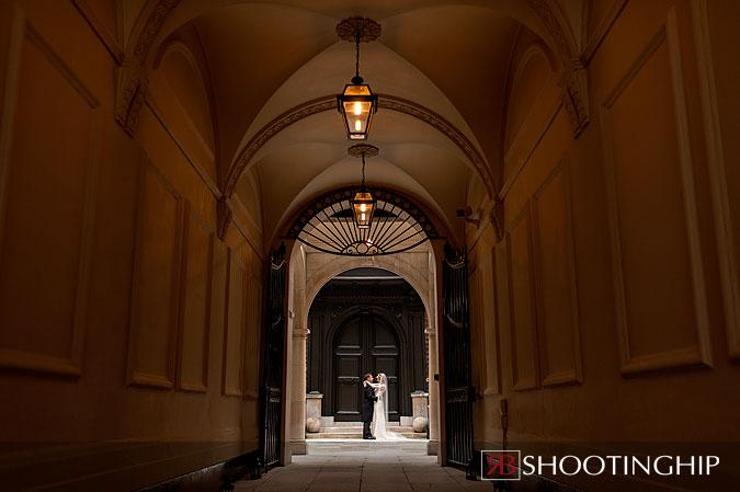 Skinners Hall Wedding Photography-74