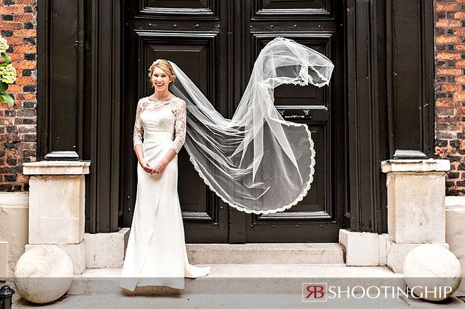 Skinners Hall Wedding Photography-75