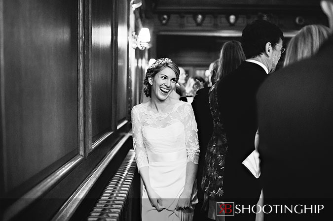 Skinners Hall Wedding Photography-76