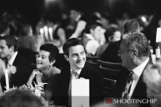 Skinners Hall Wedding Photography-78
