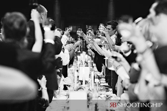 Skinners Hall Wedding Photography-82