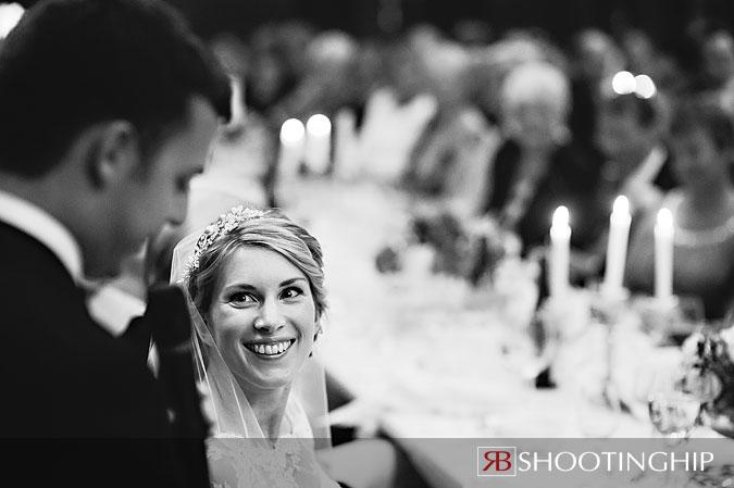 Skinners Hall Wedding Photography-84