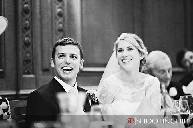 Skinners Hall Wedding Photography-87