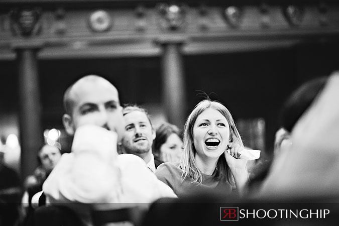 Skinners Hall Wedding Photography-89