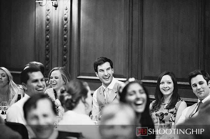Skinners Hall Wedding Photography-90