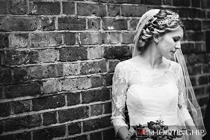 Skinners Hall Wedding Photography-94