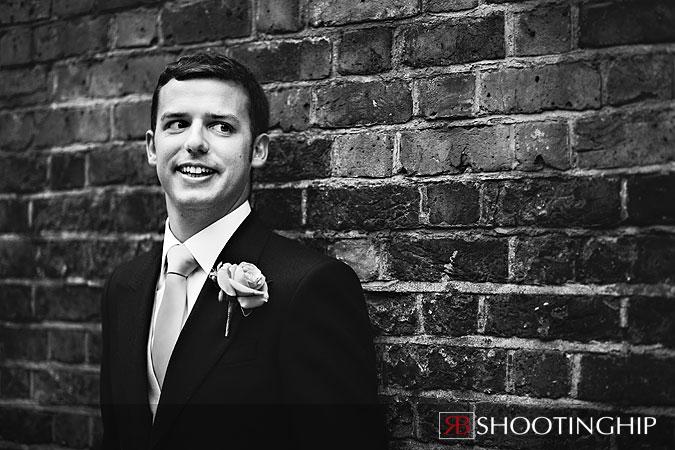 Skinners Hall Wedding Photography-95