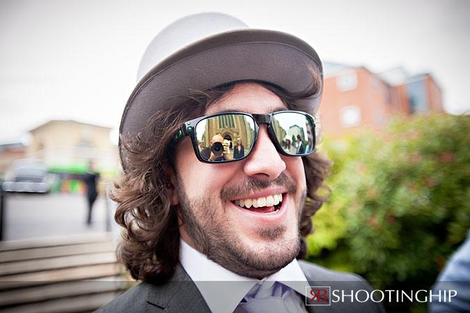 Avington Park Photographer-20