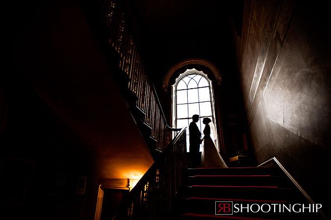 Avington Park Photographer-70