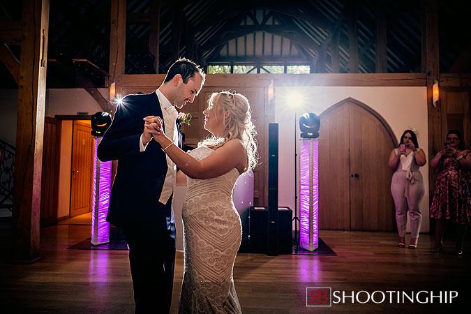 Rivervale Barn Wedding Photography-100
