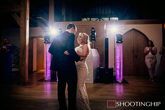 Rivervale Barn Wedding Photography-101