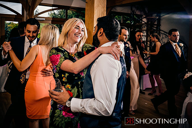 Rivervale Barn Wedding Photography-102