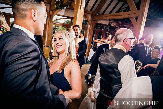 Rivervale Barn Wedding Photography-103