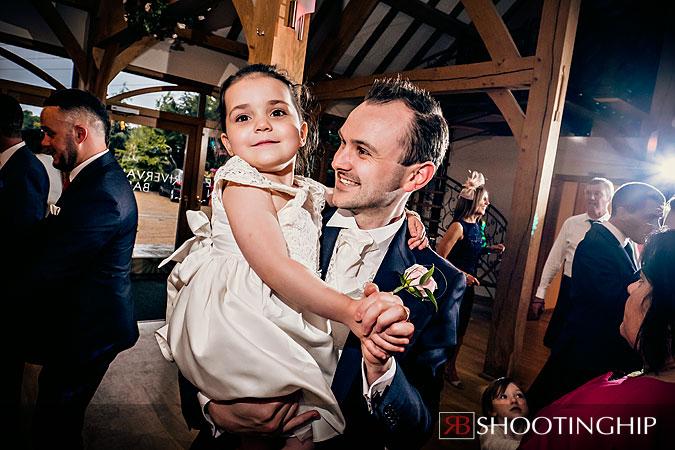 Rivervale Barn Wedding Photography-104